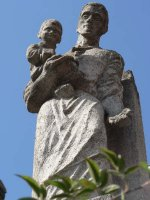 En l'honneur de Saint Joseph. 1899064-2602957