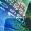 """Avancer sans crainte sur la """"mer numérique"""", Benoît XVI"""