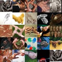 Entreprise et doctrine sociale de l'Eglise : travailler dans la paix du coeur, c'est possible!