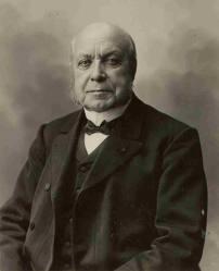 Léon Harmel, un entrepreneur catholique social