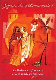 Sur la mort de S. Joseph. « La mort des saints est précieuse devant le Seigneur. »  ( par st Alphonse de Ligori)