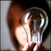 S'améliorer avec intelligence, un défi permanent de l'entreprise.