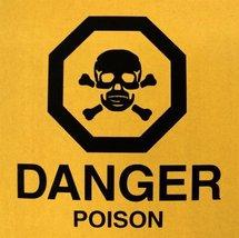 Manuels scolaires, l'avis du cardinal Ratzinger : le poison des faux pédagogues !
