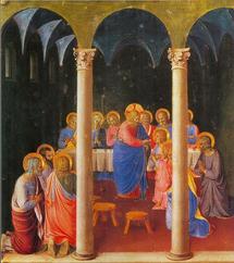 Sainteté et Communion dans l'Eglise.