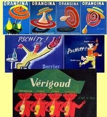Gare au mélange pschitto-spirituel des gourous, pas very good !
