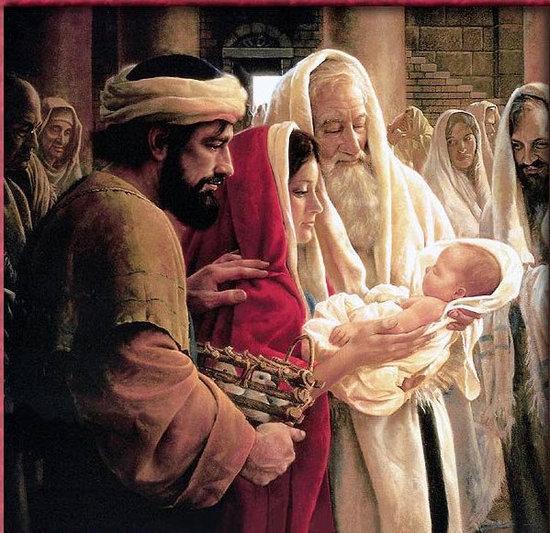Prière à Saint Joseph, Gardien de la Porte de la Foi.