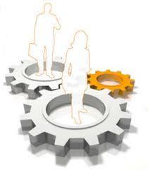 """Pour éviter la """" société bloquée"""" : le bien commun s'organise à partir du haut, les pouvoirs se répartissent à partir du bas!"""