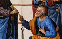 """Autorité de gouvernement : le droit canon ( canon 130) définit que celui qui gouverne n'accompagne pas au for interne. """" L'exercice du pouvoir s'exerce de soi au for externe"""". Une bonne connaissance du droit de l'Eglise ( droit canon) évite bien des erreurs dans le domaine de l'accompagnement spirituel, en plus d'une bonne connaissance théologique."""