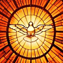 Que penser de l'accompagnement spirituel ? père Y. Bonnet.