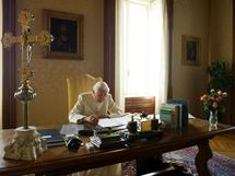 """Le bagage culturel de """"l'honnête homme"""" catholique du 21ème siècle."""