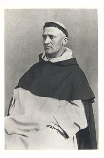 Le père Lataste, béatification le 3 juin 2012 un grand ami de Saint Joseph.