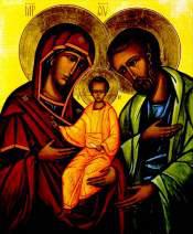 Vatican II et la famille : nous sommes Foi et Raison.