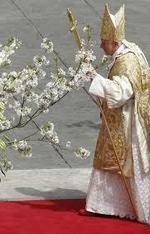 Quelle actualité pour Caritas in Veritate ?