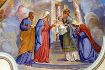Saint Joseph et la fête de la Fidélité