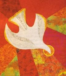 Prière à l'Esprit Saint pour évangéliser sans détour.
