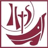 Logo de l'Année de la Foi