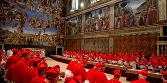 Renonciation à la charge du ministère pétrinien : faut-il opposer les choix de Jean-Paul II et de Benoît XVI?
