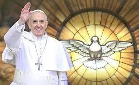"""Psycho-spirituel :""""Introspection et auto-expérience : ce n'est pas là que nous rencontrons le Seigneur"""" Pape François."""