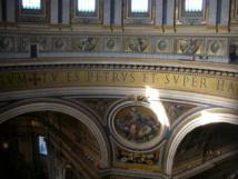 Le pape aurait-il mieux fait de se taire? Récupération médiatique de ses propos, le processus décrypté.