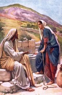 100 conseils pratiques pour trouver sa vocation et motiver celle des autres. 1) Soit attentif au saint ou à la sainte qui fait signe