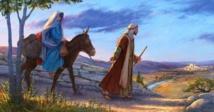 100 conseils pratiques pour trouver sa vocation et motiver celle des autres. 3) Visiter la vocation des autres avec Marie