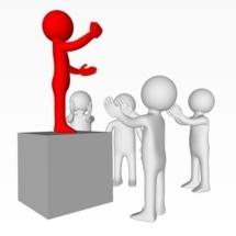 Choisir une communauté aujourd'hui ? 4) dérive sectaire et obéissance ecclésiale sont incompatibles