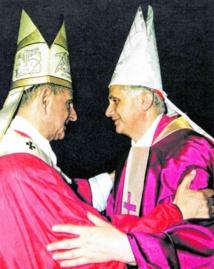Faut-il préférer un Pape à un autre ?