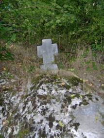 Source de saint Pierre Favre, Savoie