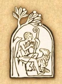 Peut-on être accompagné dans la famille spirituelle à laquelle on appartient? Le Principe de Confidentialité.