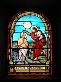 Ordo Virginum : en vertu de la consécration baptismale.