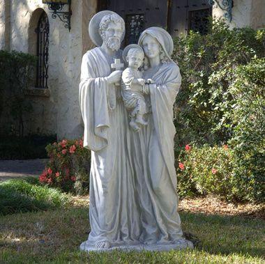 Comment faire une neuvaine à saint Joseph pour trouver un logement?