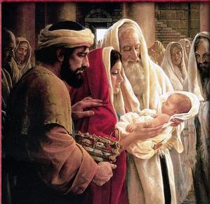 Vie consacrée : célibat religieux pour le Royaume , célibat laïque pour le Royaume, deux sources de grande richesse.