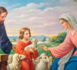 Saint Joseph, et la décroissance : se déconnecter de la Mégamachine