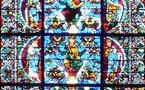 Saint Joseph était-il adopté? Le mystère biblique de sa double généalogie.