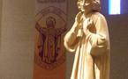 Orientations pour l'utilisation de la psychologie dans l'admission et la formation des candidats au sacerdoce