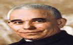 Saint Don Orione, fondateur d'une famille spirituelle complète. Fêté le 12 mars