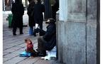 L'Eglise fait-elle le grand écart social?