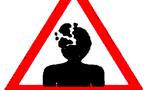 Spirituel et psychologie : au secours, je ne veux pas décompenser!