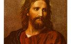 Un outil de prédication pour transmettre une foi vive en Jésus de Nazareth.