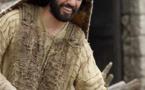 Joseph et les instruments inadéquats