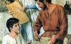 Le Théologien et le Charpentier, des bâtisseurs solides et fiables