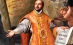 Discernement et réseau de sainteté