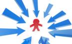 Immanentisme : une tendance du psycho-spirituel?