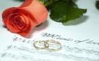 """L'amour est toujours respectueux du droit : les empêchements au mariage et le """" favor matrimonii""""."""