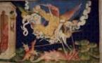 Autorité et obéissance : le prologue chez les Anges.