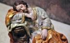 Joseph : sa puissance est dans sa simplicité