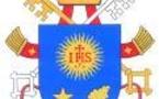 Le pape François : un pontificat sous le signe de la Miséricorde, une miséricorde de plus en plus intense.