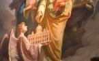 L'Eglise honore saint Joseph désormais à chaque messe : un signe important.