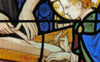 Saint Josemaria Escriva et saint Joseph, citations. 2) Ressemblance de Jésus à Joseph