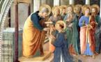 Traditionis custodes : comprendre ce qui est gardé et protégé par le Pape